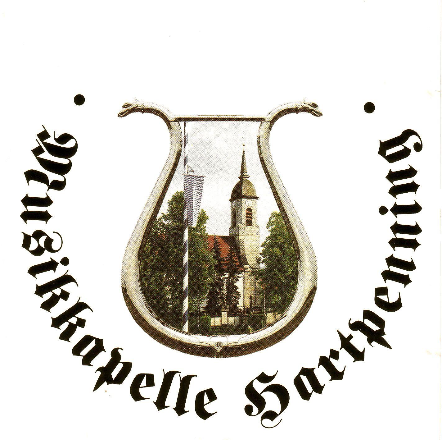 Musikkapelle Hartpenning